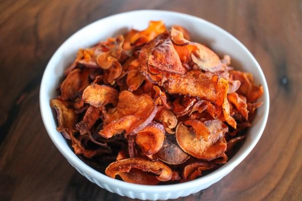 BBQ Sweet Potato Chips-2