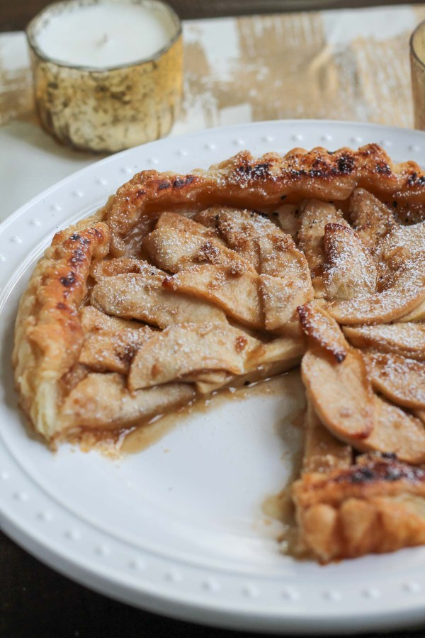 apple-tart-3