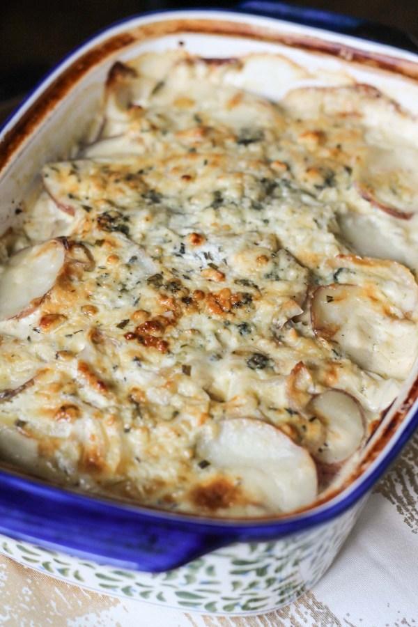 blue-cheese-potatoes-au-gratin-2