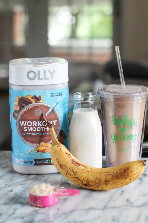 OLLY Smoothies-3