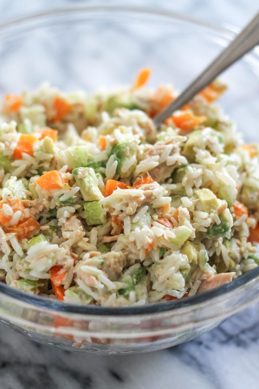 salmon-and-rice-salad-10