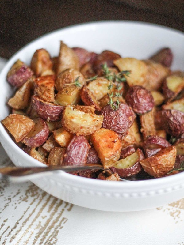 parmesan-roasted-potatoes-2