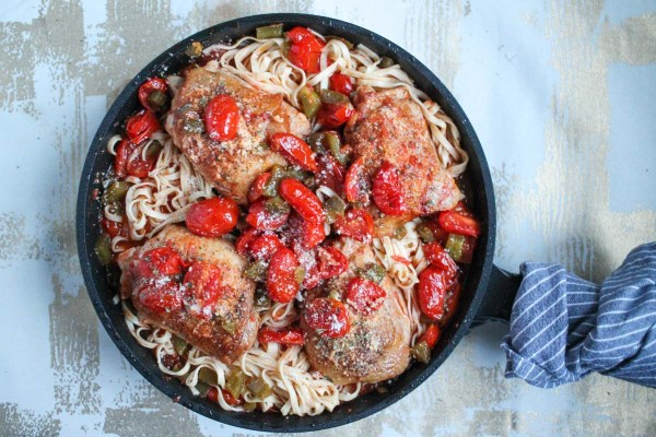 roasted-tomato-and-white-wine-chicken-thighs-5
