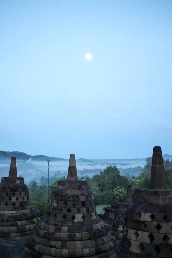 borobudur-indonesia-9