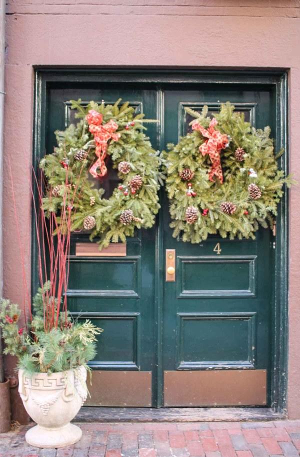 boston-christmas-26