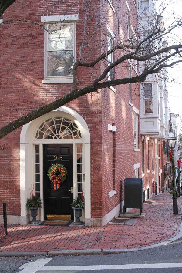 boston-christmas-3