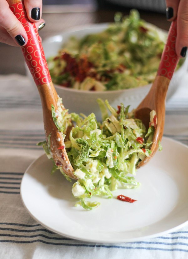 brussels-sprout-and-apple-salad-4