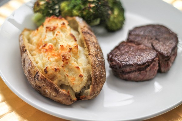 steakhouse-style-twice-baked-potatoes-5
