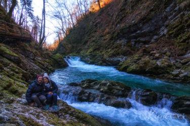 The Kiwi Couple Slovenia 16