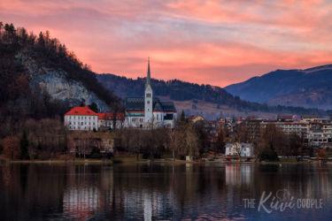 The Kiwi Couple Slovenia 21