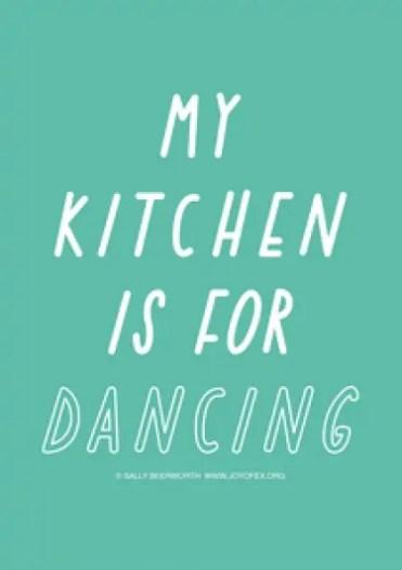 dance-e1376631528804