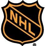 nhl_logo