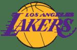 200px-LA_Lakers_logo.svg