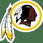 220px-Washington_Redskins_logo.svg
