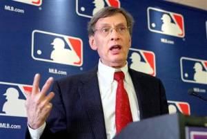 black-sports-online-bud-selig-blacks-in-baseball-task-force