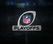 AFC-Playoffs-300x250_notext