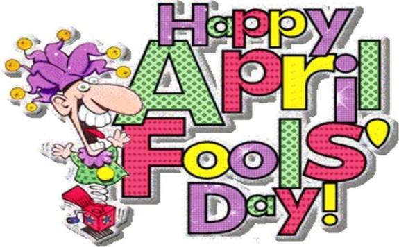 happy-april-fools-day.jpg