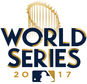 1200px-2017-World-Series.svg