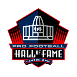 nfl_hall_of_fame-e1422558776312