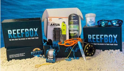 reefbox