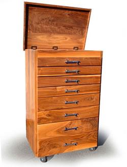 PDF Plans Wood Tool Cabinet Plans Free Download very basic