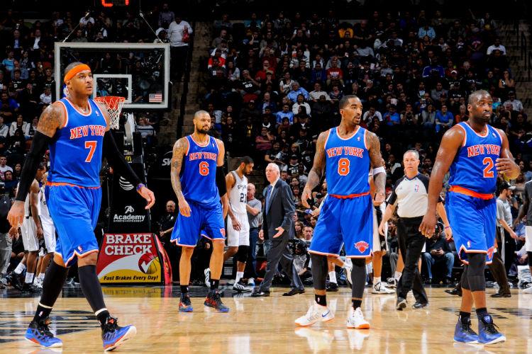 Knicks20130305b