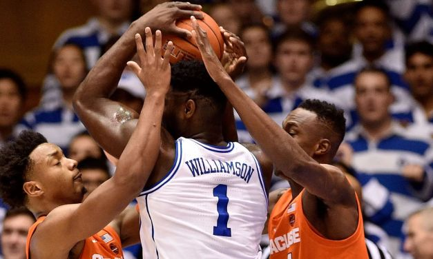 Knicks Draft Stock: Prospects to Watch on Thursday