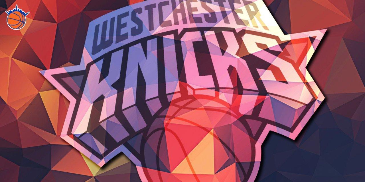 Westchester Knicks: 2018–19 Season in Review