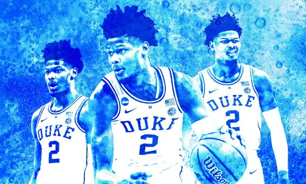 Will Cam Reddish Make NBA Teams Regret Passing on Him?