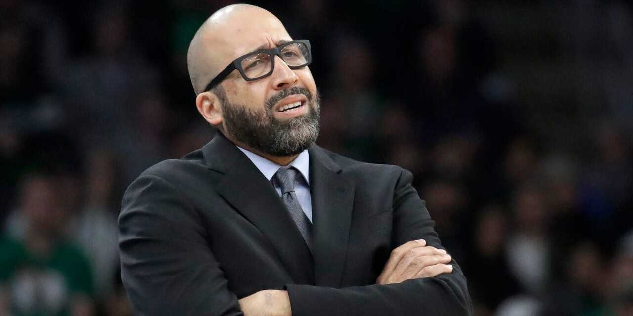 Knicks Quick Hitters: Positive Vibes From a Disappointing Defeat Against the Celtics