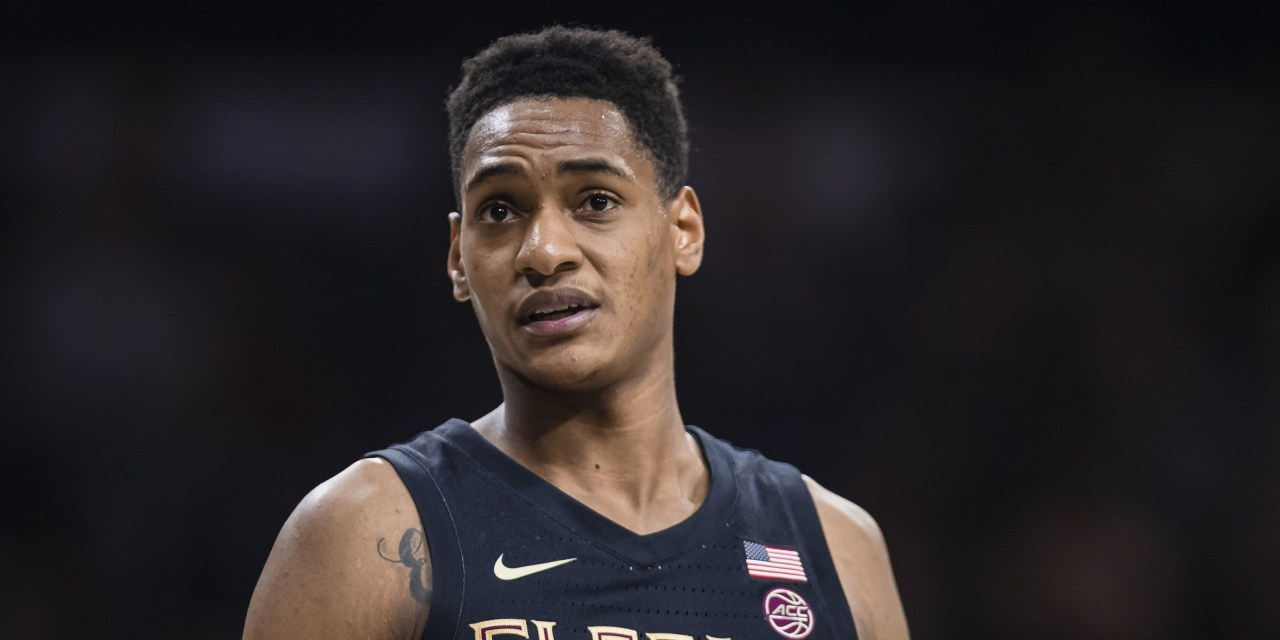 Next Steps for Leon Rose, Knicks Following NBA Draft Lottery Misfortune