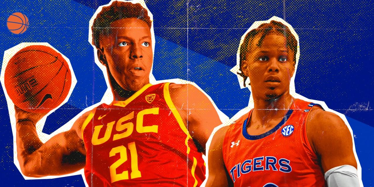 The Knicks Wall Mock Draft: Running the Gambit of the Top 40 NBA Picks
