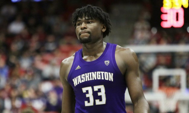 2020 NBA Draft: Knicks Trade Up, Hand Later Picks to Jazz for No. 23