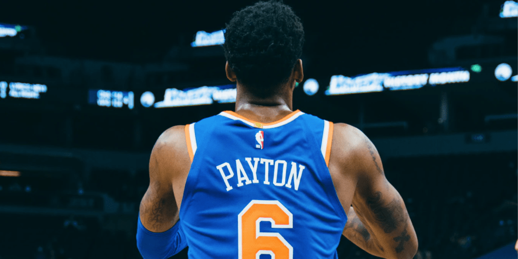 The Knicks Wall Podcast: Elfrid Payton & Offensive Struggles