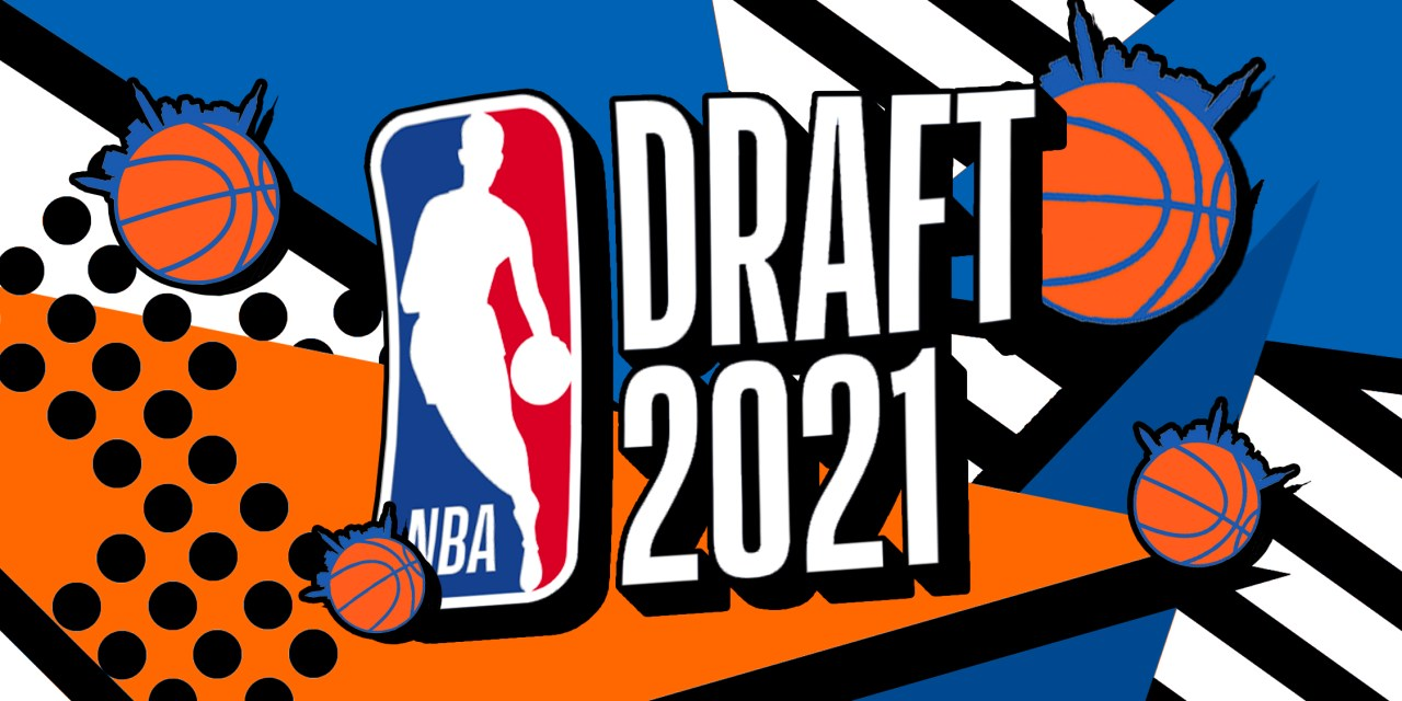 Four Ideal Visions of New York's 2021 Draft Night