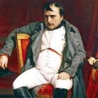 Brexit: Napoleon was an 'Inner', is this a good thing?