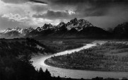 Ansel-Adams-hd