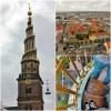 Church-of-our-saviour-Copenhagen