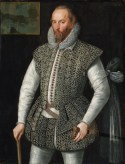 William_Segar_Sir_Walter_Raleigh_1598
