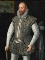 William_Segar_Sir_Walter_Raleigh_1598