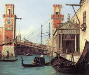 giovanni_antonio_canal_il_canaletto_-_view_of_the_entrance_to_the_arsenal_detail_-_wga03896