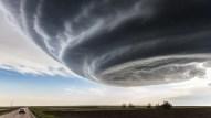 mothership-thunderstorm