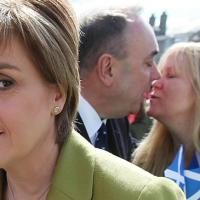 The SNP: decline and fall (6)