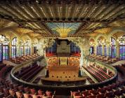 Concert-Hall-Palau-de-la-Musica-Catalana-2