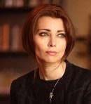 ElifShafak_creditZeynelAbidin-2-head-shot