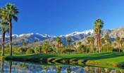 Mesquite-Golf-Club-In-Palm-Springs-CA-083358-1888x1120-93522b