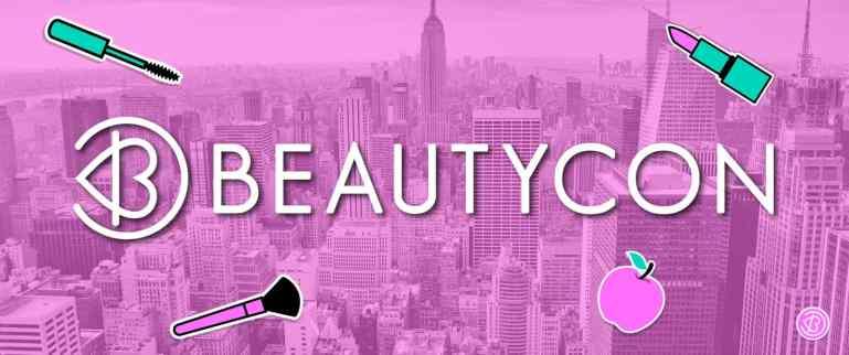 Exclusive: CEO Moj Mahdara Talks Beautycon 2016 - The Knockturnal
