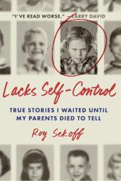 Lacks Self Control