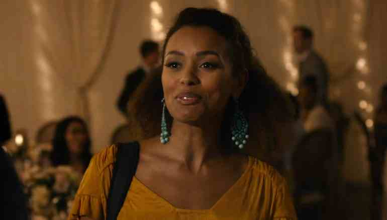 Melanie Lieburd and Jon Huertas talk 'This Is Us' Season 3