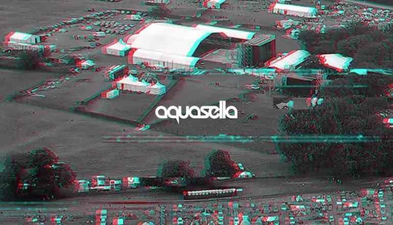 Preview: Aquasella Festival